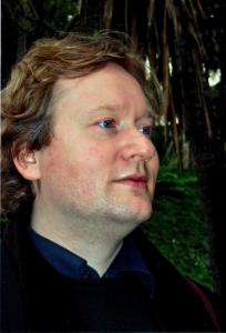 Prof. Dr. Andreas Jacob